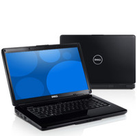 Dell Inspiron M501R (enmoxbb1) PC Notebook