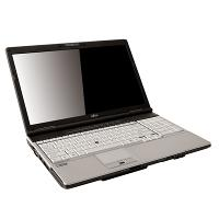 Fujitsu LifeBook E751 (XBUYE751W7001) PC Notebook