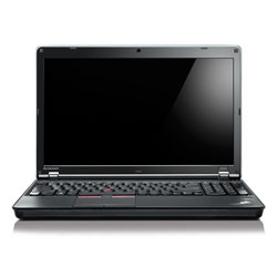 Lenovo ThinkPad Edge E420 (1141-A24) Computer With 14in. LED-Backlit Screen 2nd Gen Intel Cor... PC Notebook