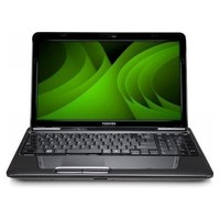 Toshiba Satellite L655-S5163 (PSK2CU0R701U) PC Notebook
