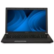 Toshiba Tecra R850-S8511 - Intel i3-2310M 2.10GHz - 4GB RAM - 320GB HD (PT524U01F002) PC Notebook