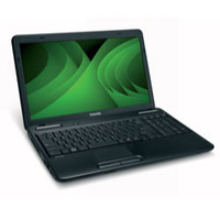 Toshiba Satellite C655D-S5133 (PSC0YU00H002) PC Notebook