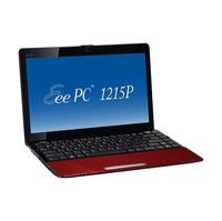 ASUS Eee PC 1215N (1215PMU27RD) Netbook