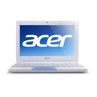 Acer Aspire One Happy 2 AOHAPPY2-13445 (LUSFY0D018) Netbook