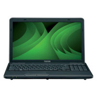 Toshiba Satellite C655D-S5136 (PSC16U03504) PC Notebook