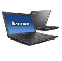 Lenovo G560 (0679AKU) PC Notebook