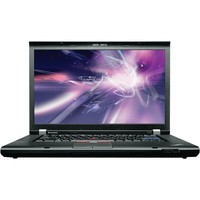 Lenovo ThinkPad T520 (424049U) PC Notebook