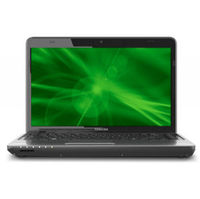 Toshiba Satellite L745D-S4220GR (PSK4GU00C002) PC Notebook