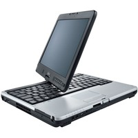 "Fujitsu LIFEBOOK T730 12.1"" LED Tablet PC - Core i3 i3-380M 2.53 GHz (XBUYT730W7008) PC Notebook"