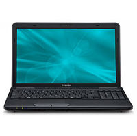 Toshiba Satellite C655D-S5210 (PSC0YU007008) PC Notebook