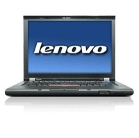 Lenovo ThinkPad T410 (2516F9U) PC Notebook