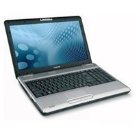 Toshiba Satellite L505-ES5042 (PSLU6U03R001) PC Notebook
