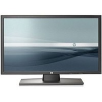 Hewlett Packard LD4710 LCD TV