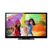 "Panasonic TC-P65GT30 64.7"" 3D HDTV Plasma TV"