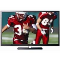 "Samsung PN64D7000 64"" 3D Plasma TV"