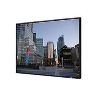 """Sharp PN-E471 47"""" LCD TV"""