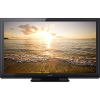 "Panasonic Viera TC-P65ST30 65"" 3D HDTV-Ready Plasma TV"
