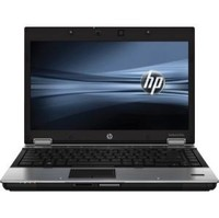 Hewlett Packard EliteBook 8440p (VQ303EPABA) PC Notebook