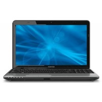 Toshiba Satellite L755-S5246 (PSK1WU06T004) PC Notebook