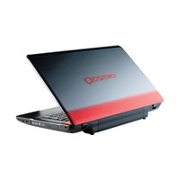 Toshiba Qosmio X775-Q7273 (CWF00413) PC Notebook