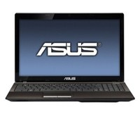 ASUS A53U-XT2 PC Notebook