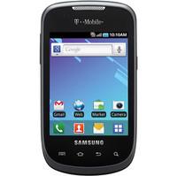 Samsung Dart SGH-T499 Cell Phone