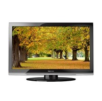 "Toshiba 46G310U 46"" HDTV-Ready LCD TV"