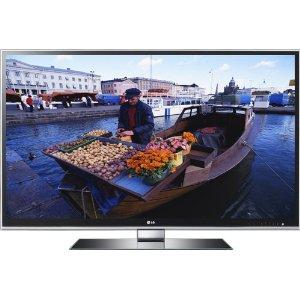 """LG 55LW9500 55"""" 3D LED TV"""