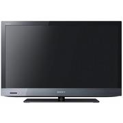 "Sony KDL-40EX523 40"" HDTV LCD TV"