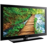 "ViewSonic VT4210LED 42"" LCD TV"