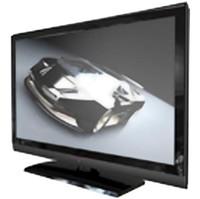 """Haier L24C1180 24"""" HDTV LCD TV"""