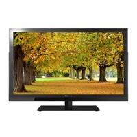 "Toshiba 55TL515U 54.6"" 3D HDTV LCD TV"