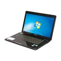 Lenovo IdeaPad Y560p (439722U) PC Notebook