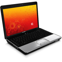 HP Presario CQ50-209WM (NB737UAR) PC Notebook