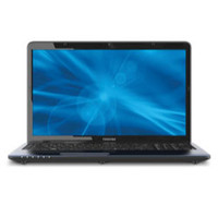 Toshiba Satellite L775D-S7226 (PSK40U00G003) PC Notebook