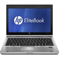 HP EliteBook 2560p PC Notebook