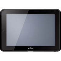 Fujitsu Stylistic Q550 Tablet - Q550-62GB-02 PC Notebook