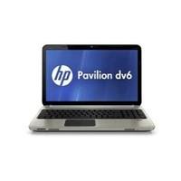 Hewlett Packard Pavilion dv6-6108us (886111798483) PC Notebook