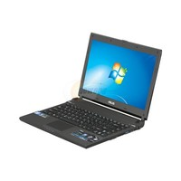 ASUS (U36SD-A1) PC Notebook