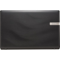 Gateway NV51B15U (LXWVZ02007) PC Notebook