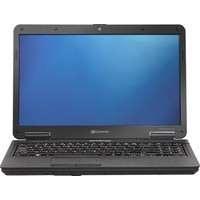 Gateway nv5105u (lxwr60010) PC Notebook