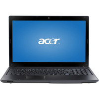 Gateway Aspire AS5742-6850 (LXR4L02101) PC Notebook