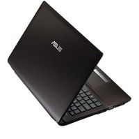 ASUS Versatile A53E (A53EA1B) PC Notebook