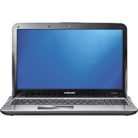 Samsung SF511-A03 (NPSF511A03US) PC Notebook