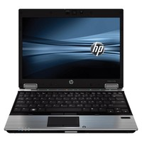 Hewlett Packard EliteBook 2540p (XT932UTABA) PC Notebook