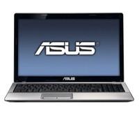 ASUS Versatile A53E-XE3 PC Notebook