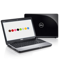 Dell Inspiron 14z Computer- Intel Core&153 processor i3-2330M (2.2GHz) with Intel HD Graphic... (fncws46) PC Notebook