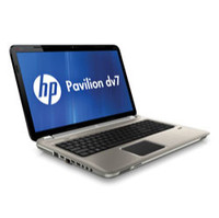 HP Pavilion dv7-6178us (886111798490) PC Notebook