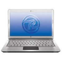 HP Pavilion DM3-3011NR PC Notebook