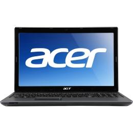 Aspire AS5733Z-P613G32Mikk (LXRJW02048) PC Notebook